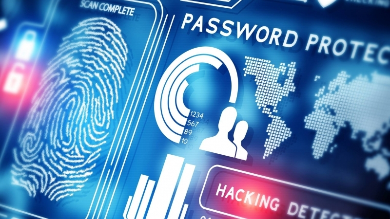 Ukraine intends to join EU Cybersecurity Strategy