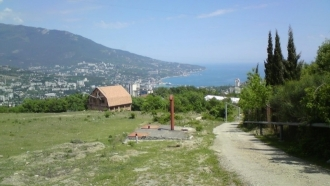 Occupants intend to seize land from Crimea residents