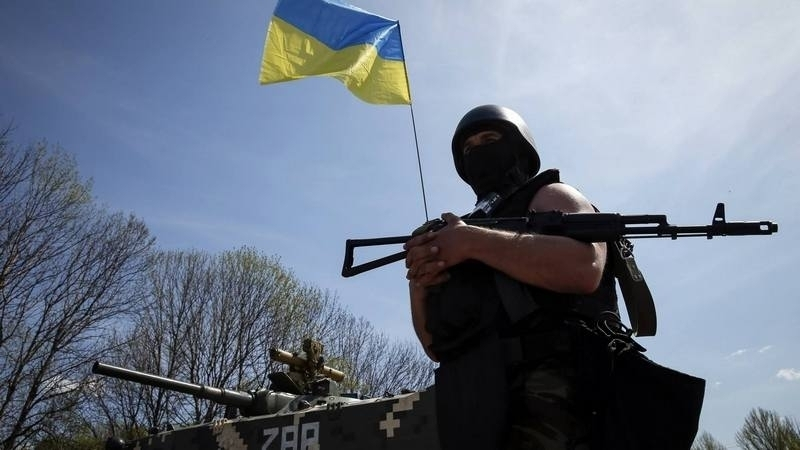 """Today declared a """"day of silence"""" in ATO zone"""