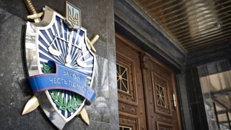 Indictments against former Crimea deputies forwarded to court
