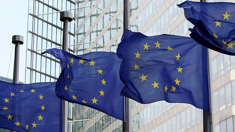 Journalist: EU ambassadors to extend ban on investments in Crimea