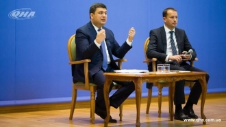 Crimeans to receive pension if paid contributions to Pension Fund