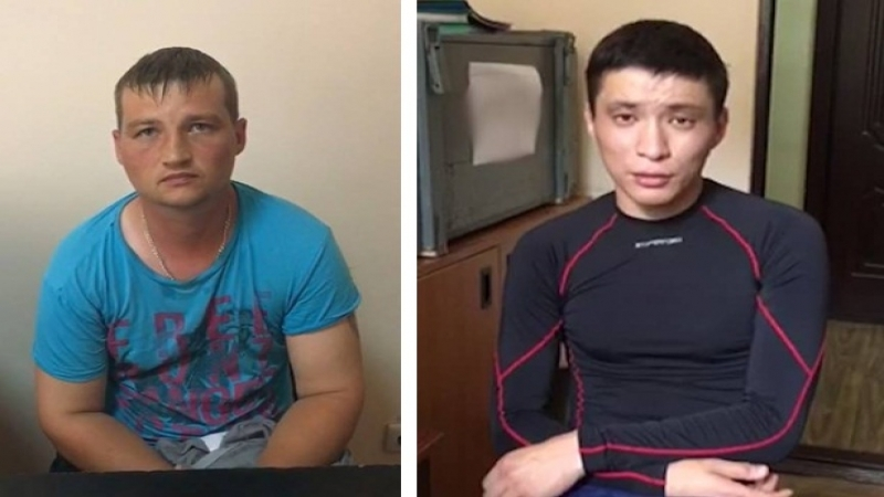 """Court can release """"lost"""" FSB officers on July 15"""