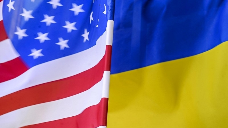 Department of State appointed Special Representative for Ukraine