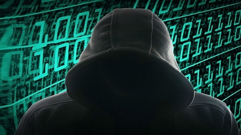 Amount of losses from cyberattacks in Ukraine became known