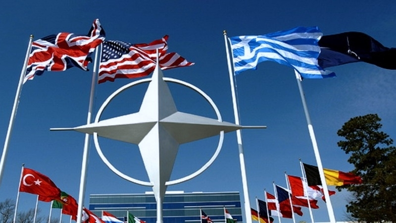 Armed Forces of Ukraine may join NATO unit