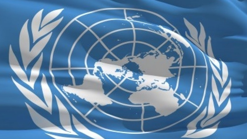 UN named number of civilian casualties in Donbas