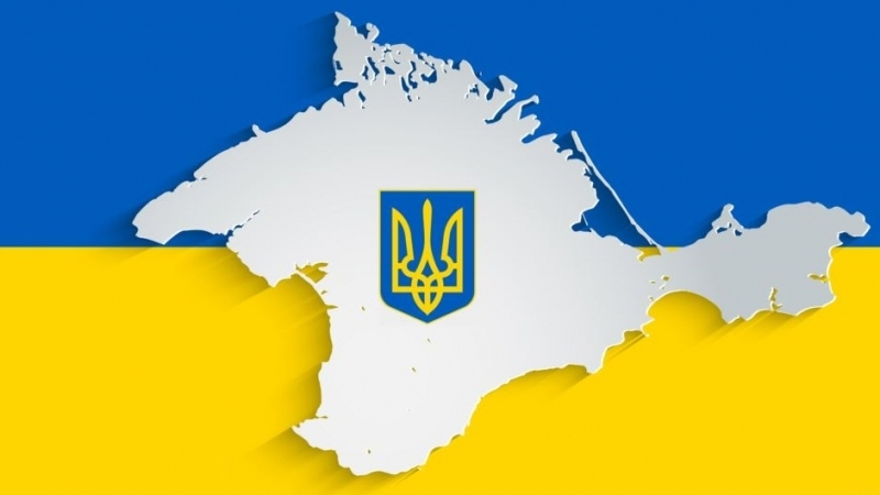 Russia seek to increase number of its citizens by means of Ukraine