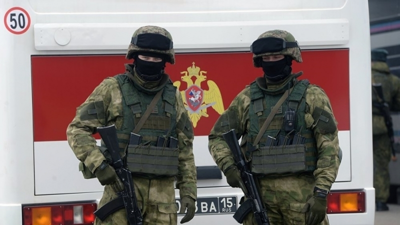 Unknown facts about annexation of Crimea: The essential