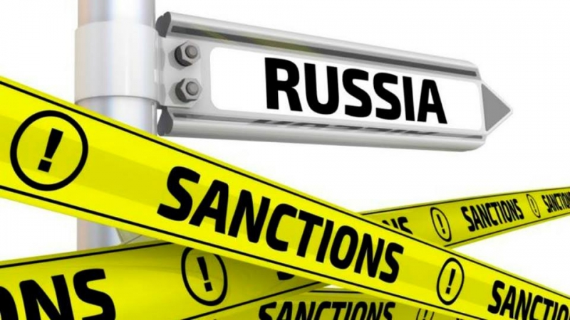 EU Ambassadors extended sanctions with respect to Crimea