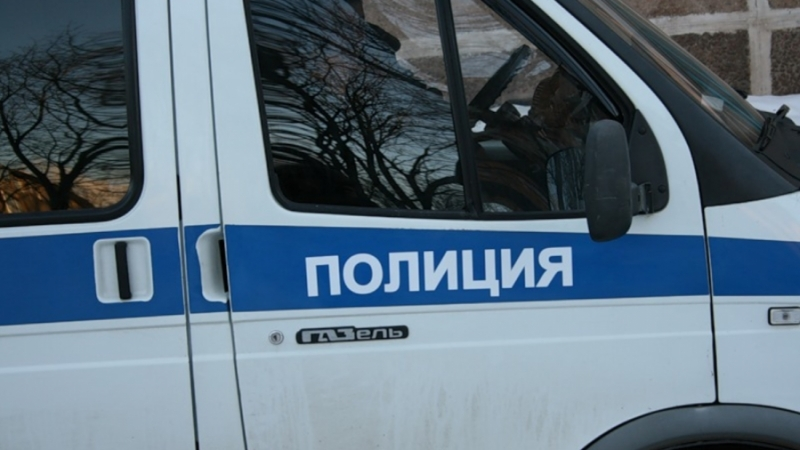 In Crimea bodies of missing family were discovered