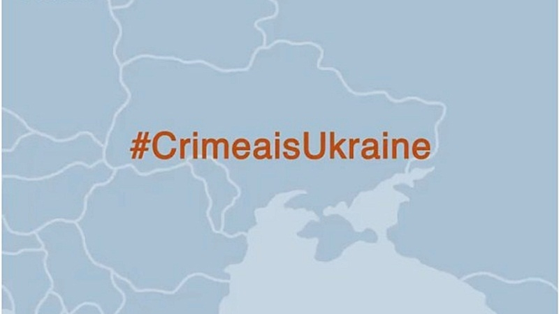 Great Britain gave five reasons for illegality of referendum in Crimea
