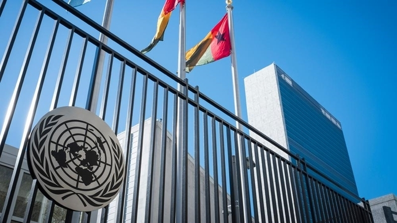 Russia intends to bring collaborators to the UN forum on Indigenous Issues