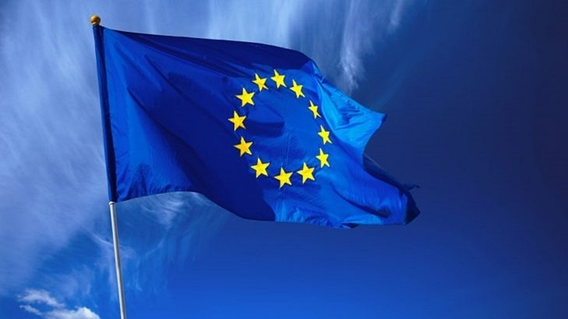 """EU imposed sanctions against organizers of """"elections"""" in Crimea"""