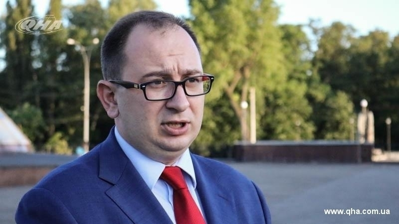 """""""February 26 case"""" has politically exhausted itself – Polozov"""