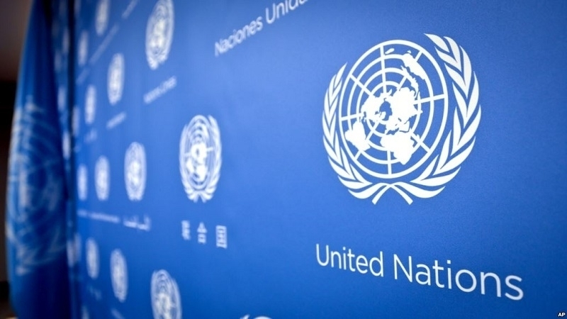 """UN mission recorded facts of pressure on Crimeans during """"election"""" of RF president"""