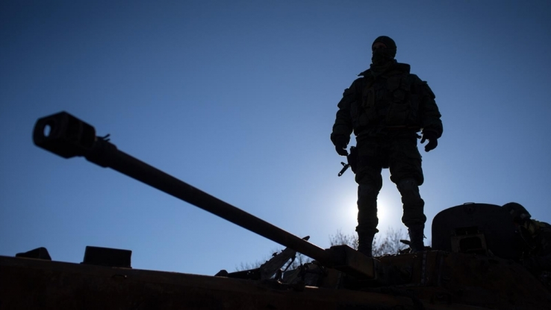 JFO: Militants fired on positions of Ukrainian Armed Forces 17 times
