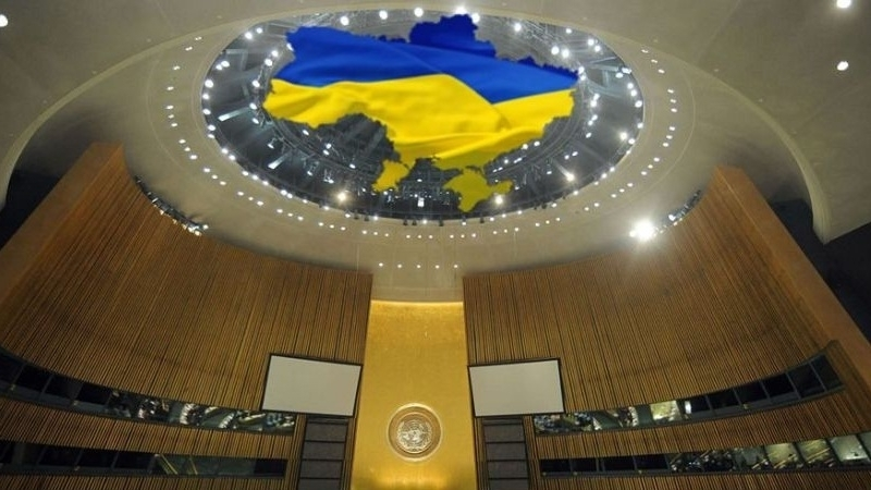 Crimea resolution should include new violations of Ukraine's rights by Russia – Tuka