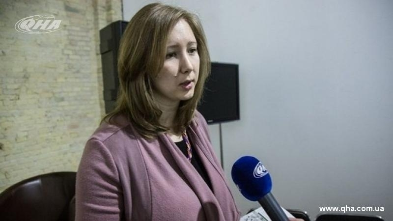 Human rights defender on amendments to article 282 of the RF Criminal Code