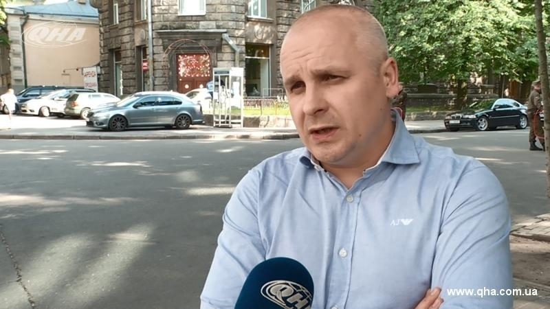 Sentsov's laywer: Administration of colony in Labytnangi failed to persuade Ukrainian filmmaker to cooperate