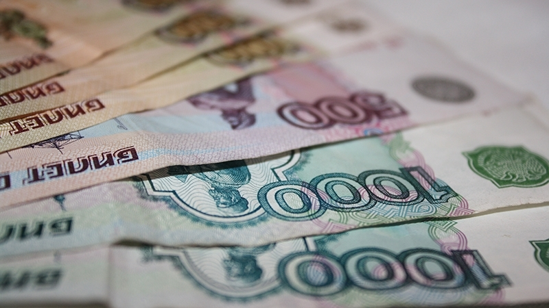 """Crimean """"authorities"""" told about budget for next year"""